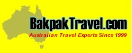 backpacktravel.com.au